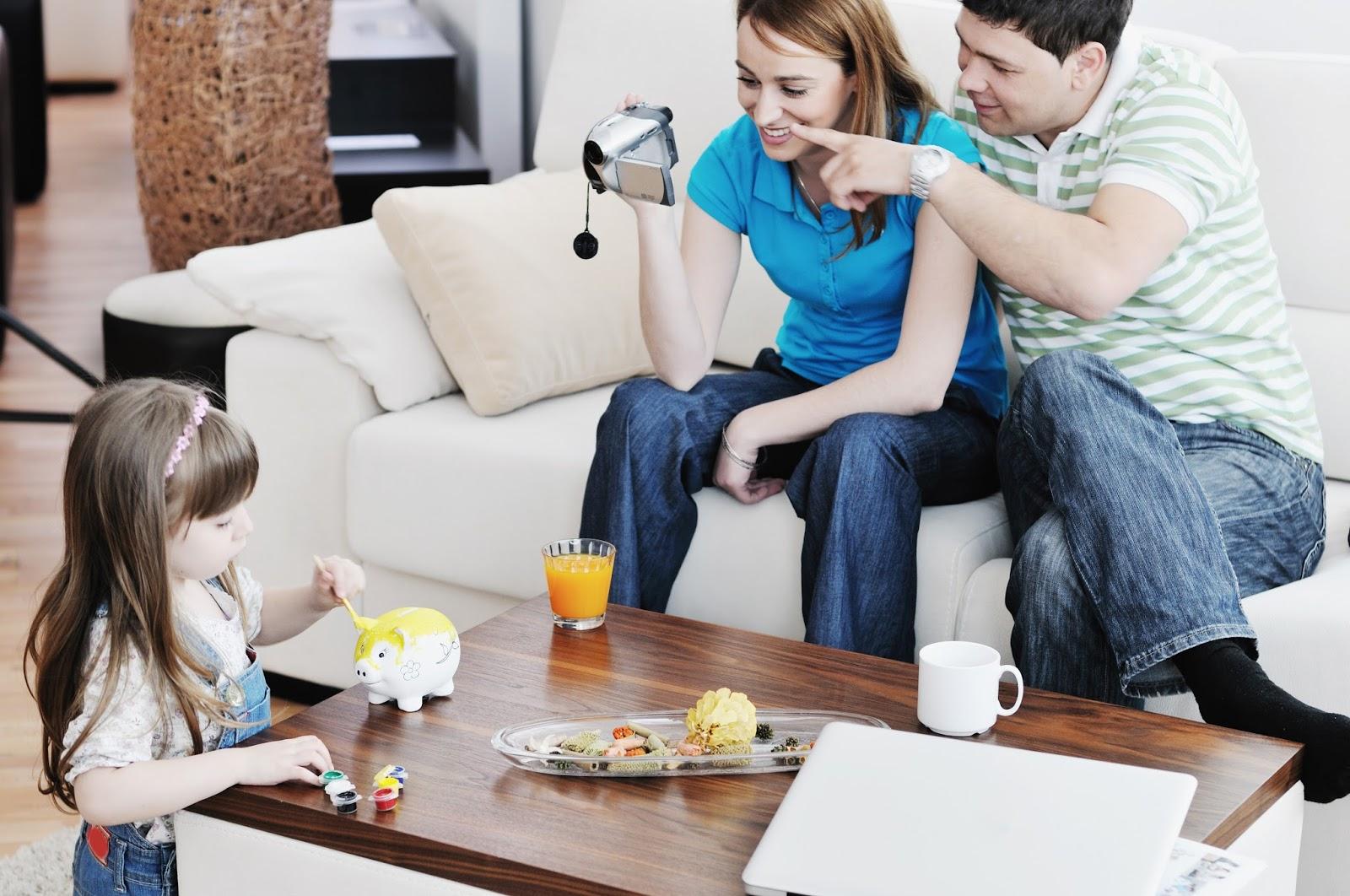 Czy media społecznościowe są ważniejsze od mediów tradycyjnych