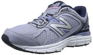 Running Shoe Under $50