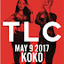 TLC announce first ever UK show, new album coming this summer