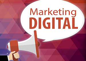 Conoce el porcentaje de efectividad de las estrategias de marketing digital