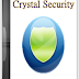 Crystal Security 3.5.0.125 For Windows Final Update Download