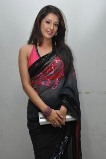 Samiksha Singh 2.jpg