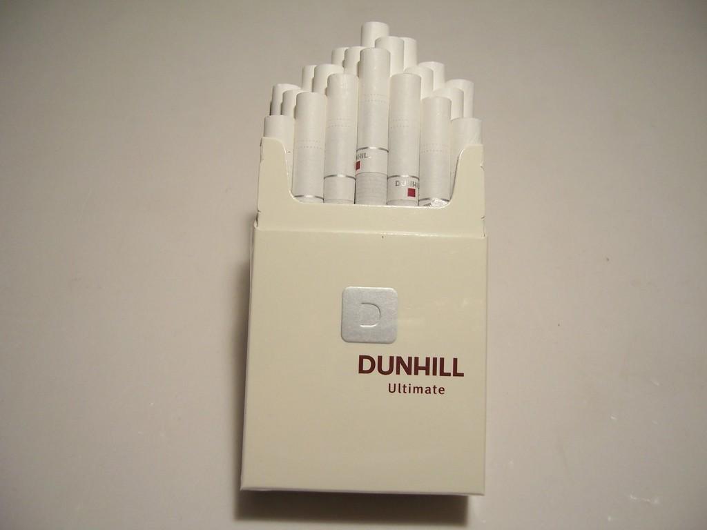 20 Gambar Wallpaper Rokok Marlboro Koleksi Kekinian