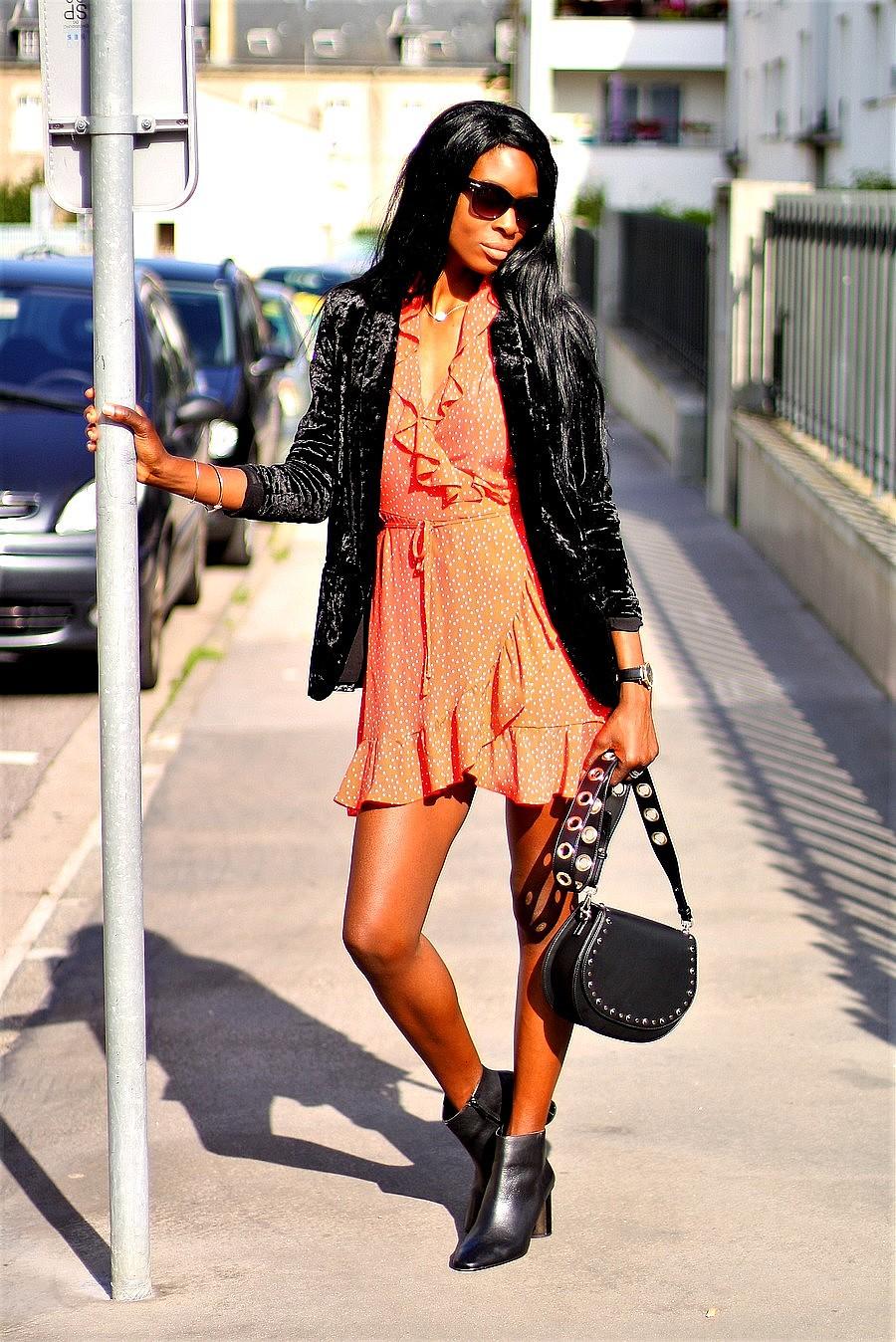 blazer-velours-robe-portefeuille-sac-chloe-dupe