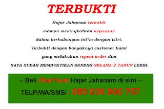 Hajar Jahanam Kirim Ngagel Surabaya