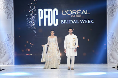 sania-maskatiya-bridal-dresses-collection-at-pfdc-l'oréal-paris-bridal-week-2016-23