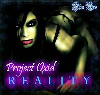 2009 - Reality
