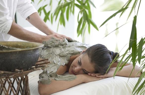 प्राकृतिक चिकित्सा से संबंधित कुछ खास तथ्य - स्वास्थय विचार