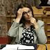 Μετά τον σάλο αποσύρεται η τροπολογία για τις αυξήσεις 60% στις διοικήσεις ΔΕΚΟ