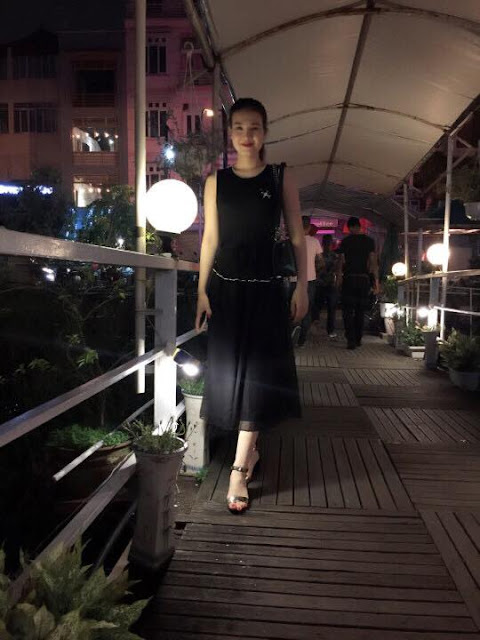 tinh_oly_vinh_loc_thanh_hoa