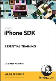 iPhone SDK Essential Training Free Download by Simon
