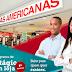 Lojas Americanas abre vagas para Programa de Estágio em todo Brasil, saiba como cadastrar seu currículo