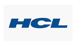 HCL TSS Recruitment for B.E, B.Tech, MCA / M.Sc (CS/IT) Freshers | Vijayawada
