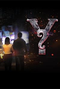 Y (Malayalam) 2017 Malayalam 300mb Movie DVDScr Download 700MB