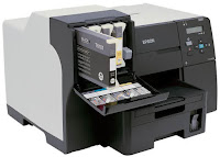 Epson B-310N Driver (Windows & Mac OS X 10. Series)