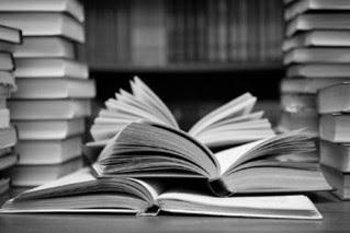 Como superar el bloqueo lector