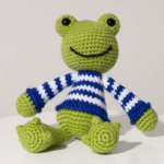 https://www.lovecrochet.com/zachary-the-frog-in-paintbox-yarns-simply-dk-011-downloadable-pdf