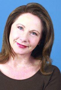 Debra Sullivan. Director of Texas Chainsaw