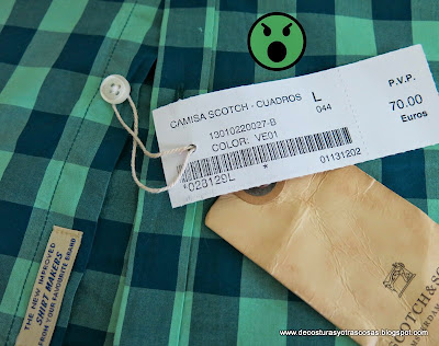 etiqueta-precio-camisa