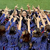BNK48 Tampil Perdana Bawakan Single 'Shonichi' di Acara Kings Cup