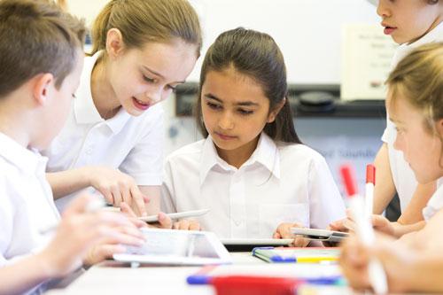 وظائف شاغرة فى مدارس كريتف بريتش فى أبوظبى 2020