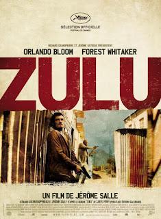 Zulu<br><span class='font12 dBlock'><i>(Zulu)</i></span>