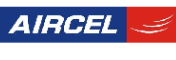 Aircel offers a day of UNLIMITED mobile internet and calling; launches special 'Azaadi offer' this Independence Day