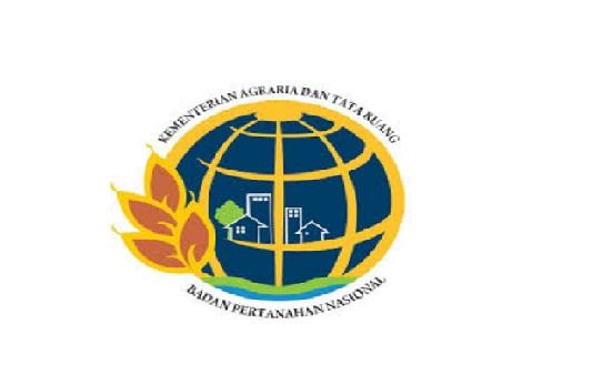 Rekrutmen Badan Pertanahan Nasional Jawa Tengah Tahun 2018