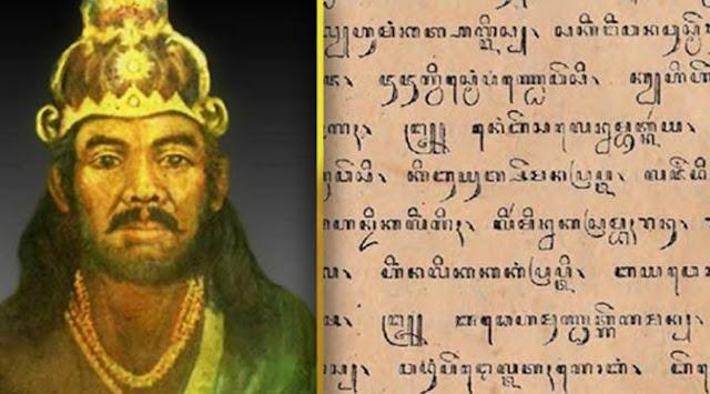 Ramalan Jayabaya Lengkap Dengan Artinya