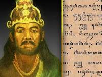 Ramalan Jayabaya Atau Jangka Jayabaya Lengkap Dengan Artinya (Bagian 1)