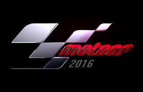 jadwal motogp tahun 2016