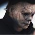 Hombre fallece en medio de la película de Halloween