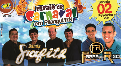 FARRA GRATUITO MUSICAS RICO MP3 NOVAS DE DOWNLOAD PALCO DE