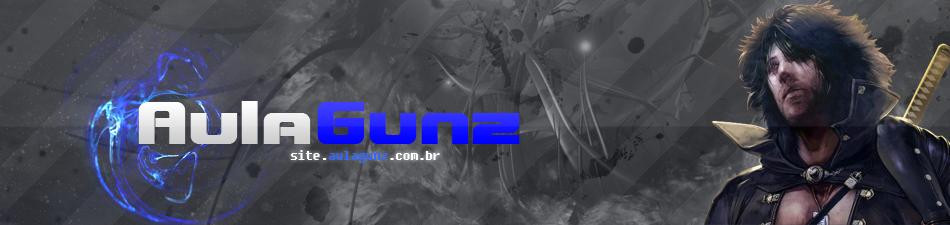 Dark Gunz Download