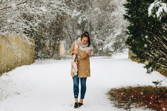 snowy-winter-outfit-inspiration