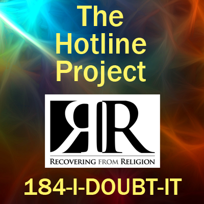 The Hotline Project