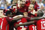 Wayan Eder Pahlawan Portugal Juara Eropa 2016