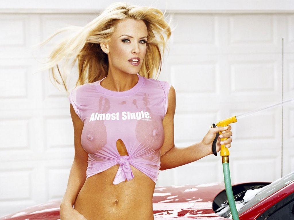 Jenni Hot 73
