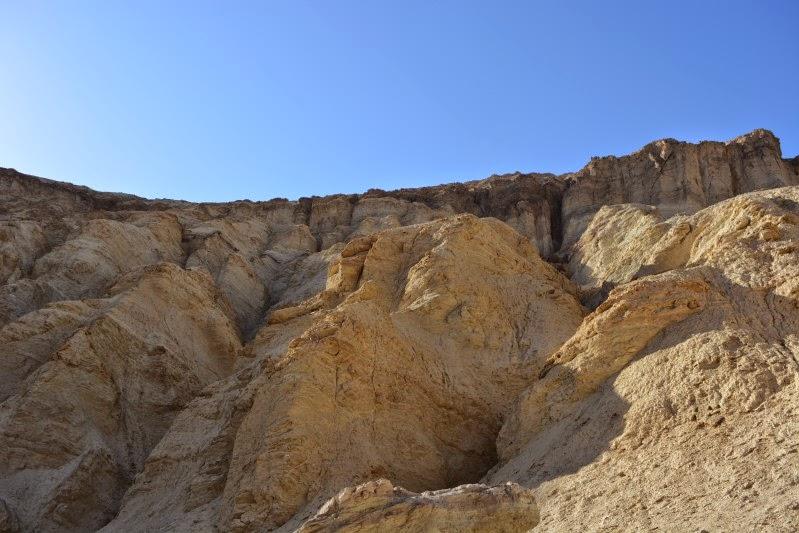 Death Valley 7