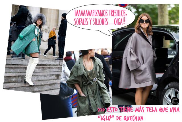 miroslava duma oversize outwear coat
