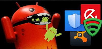 (Tips) Cara Membersihkan Virus di Android Tanpa Aplikasi Anti Virus