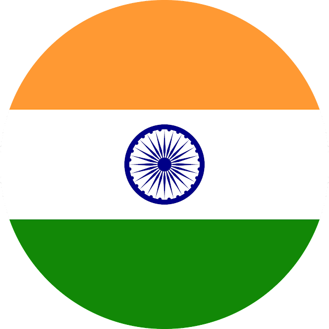 download india flag svg eps png psd ai vector color free #india #logo #flag #svg #eps #psd #ai #vector #color #free #art #vectors #country #icon #logos #icons #flags #photoshop #illustrator #symbol #design #web #shapes #button #frames #buttons #apps #app #science #network