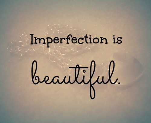 Beauty Sayings And Quotes Best Quotes And Sayings
