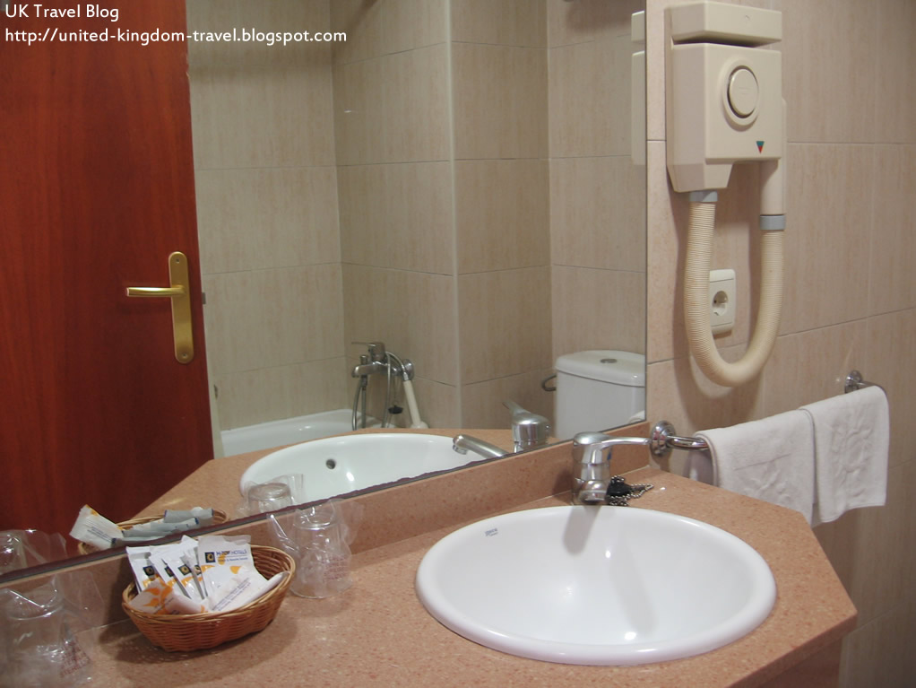 Hotel Royal Star Espagne