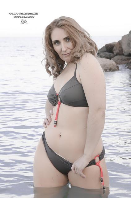 Gafarelo