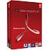 Adobe Acrobat Pro DC 2018 + Portable Free Download