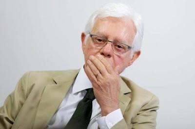 Moreira Franco, ex-ministro  de Michel Temer, é preso