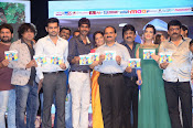 Banthipoola Janaki movie audio launch-thumbnail-6