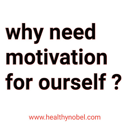 https://www.healthynobel.com