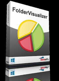 FolderVisualizer Portable